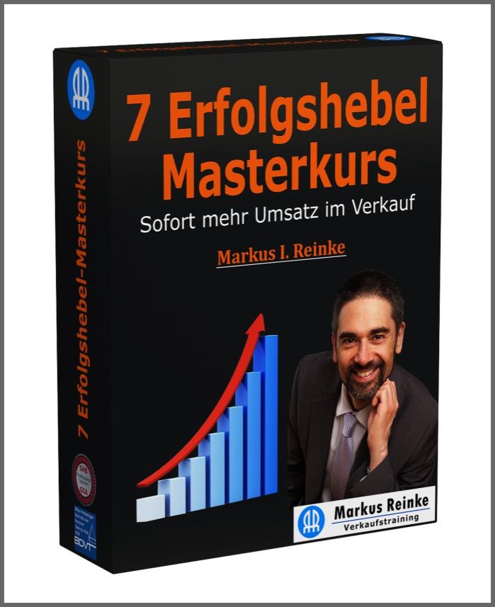 7-erfolgshebel-masterkurs