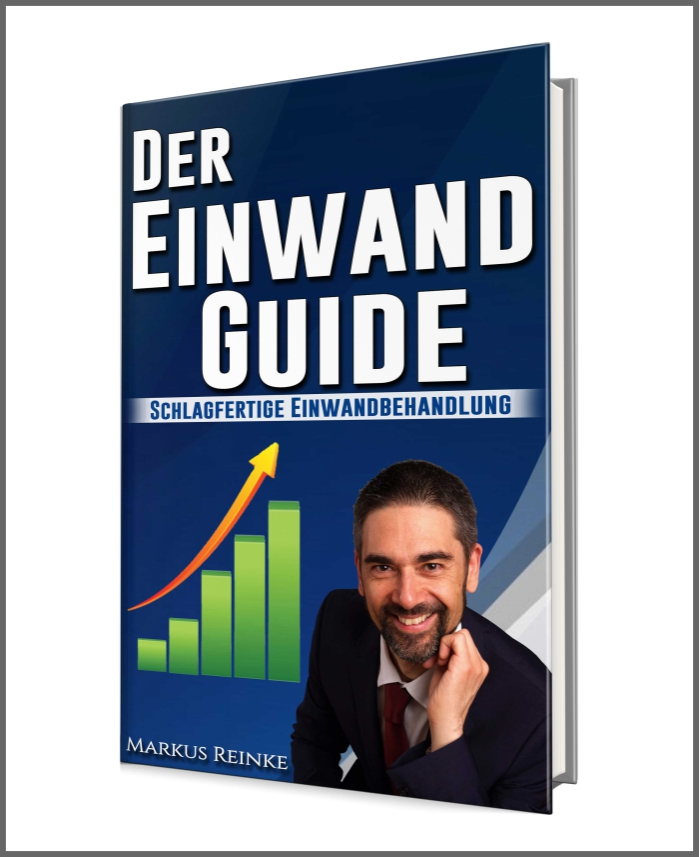 einwand-guide