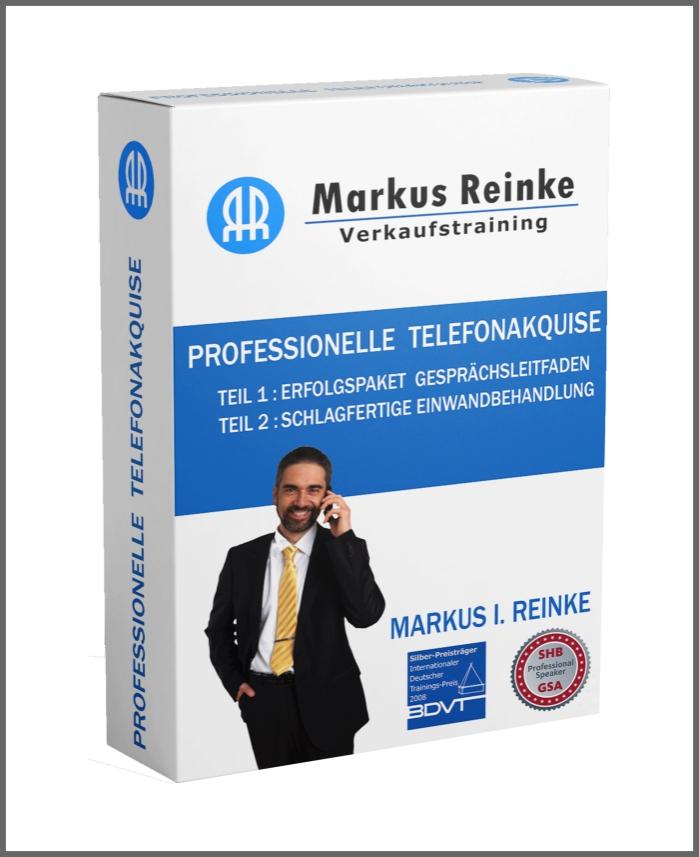 professionelle-telefonakquise