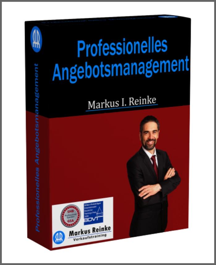 professionelles-angebotsmanagement