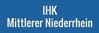 ihk-niederrhein-1.jpg