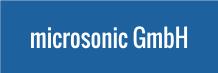 microsonic-gmbh.png