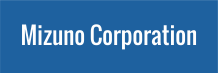 mizuno-corporation.png