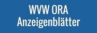 wvw-ora-anzeigenblaetter-1.jpg
